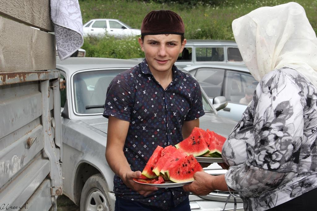 Чечня фото, Чечня 2012, чеченцы, природа Чечни