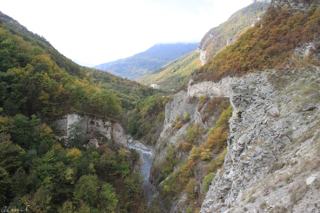 Картинки природы чеченской республики