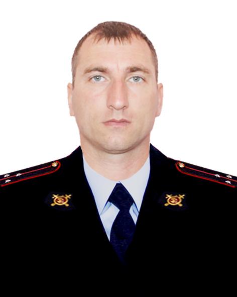 Загаев Анзор Хусаинович