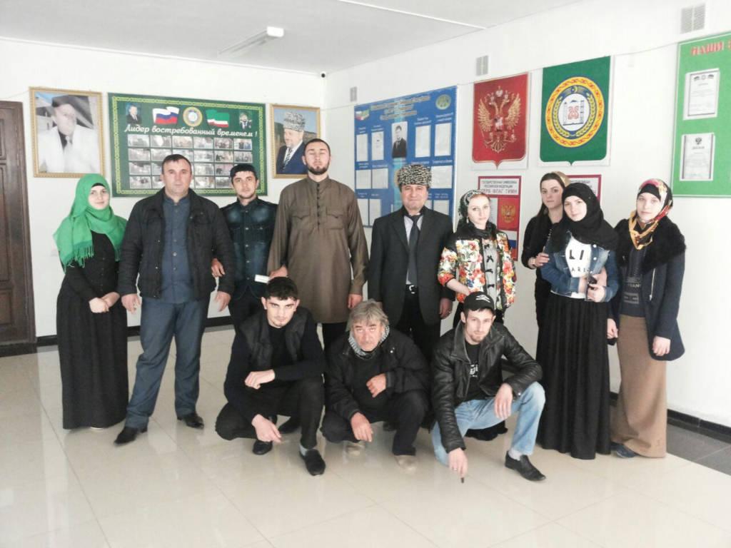 chechnya-kultura-2