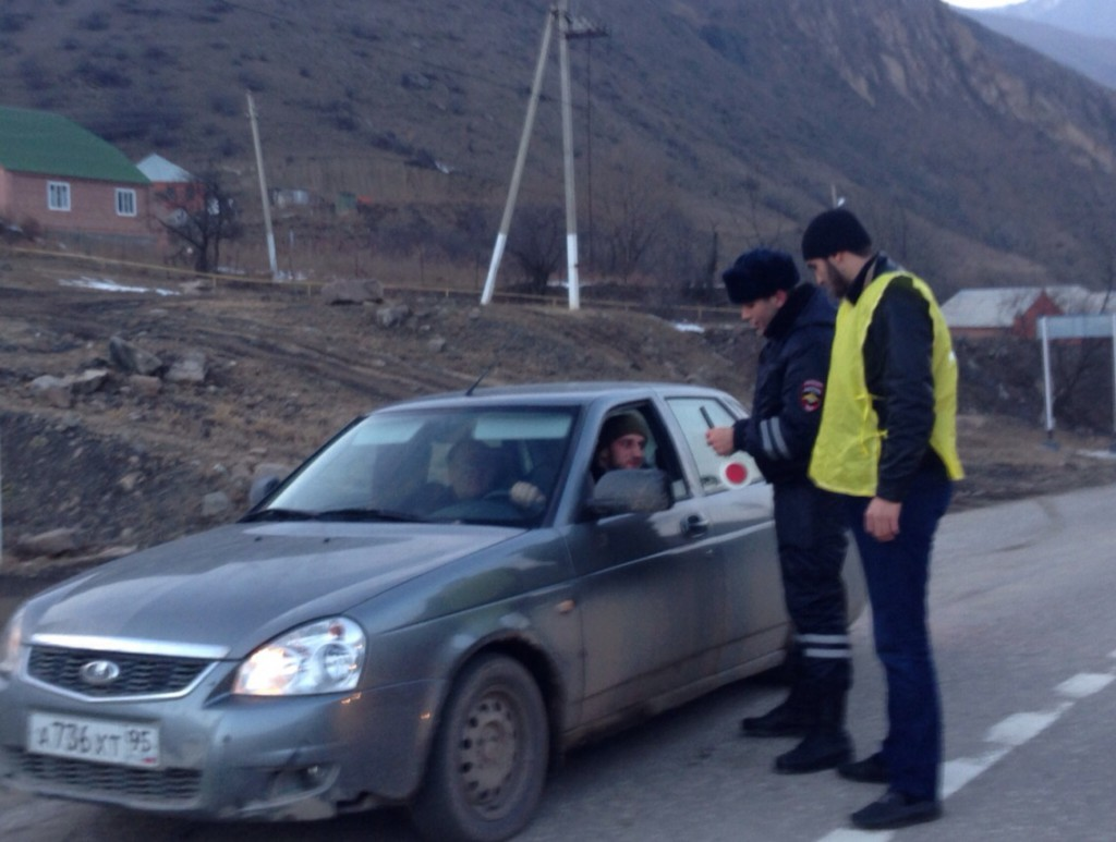 vojdenie-chechnya